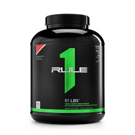 R1 LBS (2,75 kg)