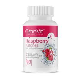 Raspberry Ketones (90 tabs)