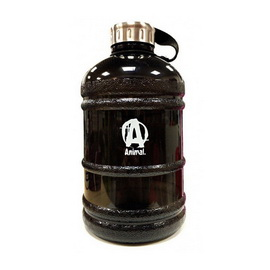 Hydrator Animal Black (1,89 l)