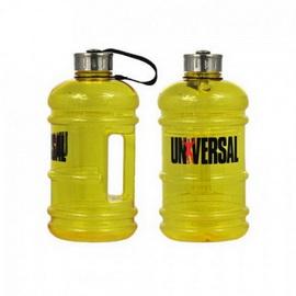 Hydrator Universal Yellow (1,89 l)