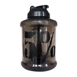 Gallon Hydrator Black (2,2 l)