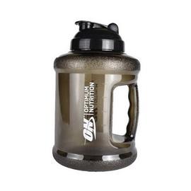 Gallon Hydrator ON Black (2,2 l)