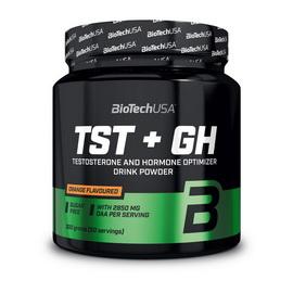 TST+ GH (300 g)