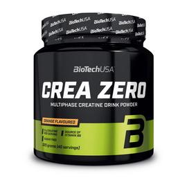 Crea Zero (320 g)