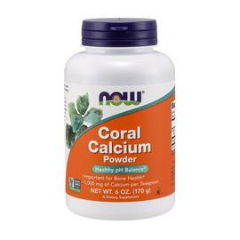Coral Calcium Powder (170 g)