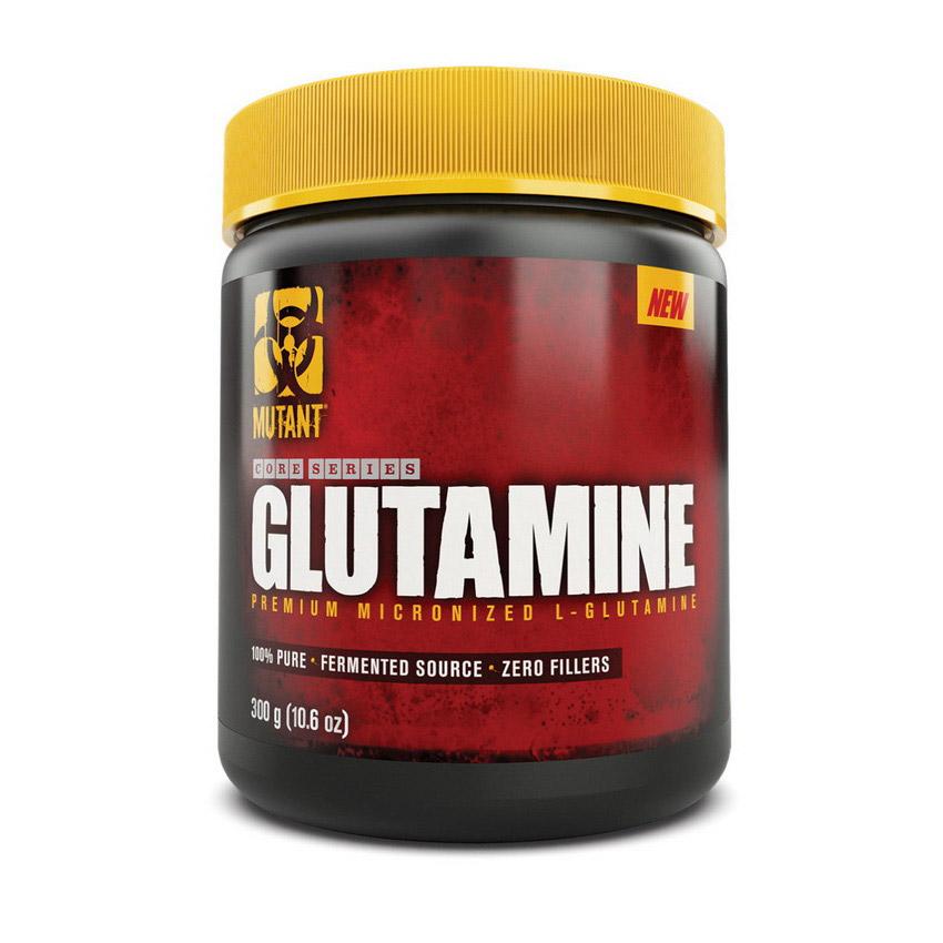 Mutant Glutamine (300 g)