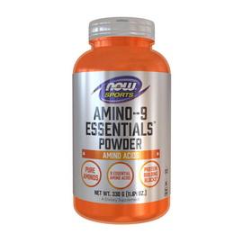 Amino-9 Essentials Powder (330 g)