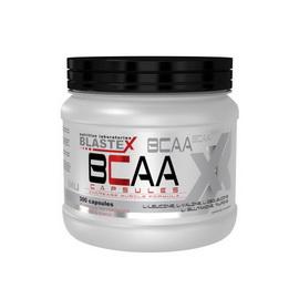 BCAA Xline (300 caps)