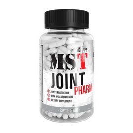 Joint Pharm (90 caps)