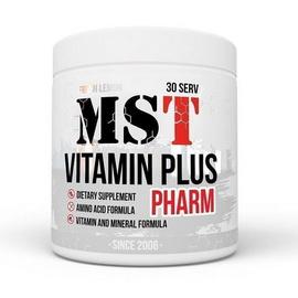 Vitamin Plus Pharm (210 g)