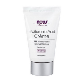 Hyaluronic Acid Creme PM (59 ml)