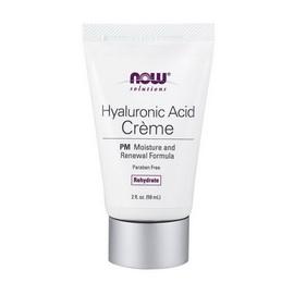 Hyaluronic Acid Creme PM (59 ml)