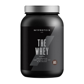 Thewhey (900 g)