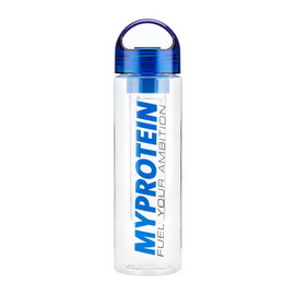 Myprotein Fruit Infuser Blue