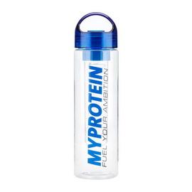 Myprotein Fruit Infuser Blue