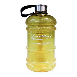 Water Gallon Yellow (2,2 l)