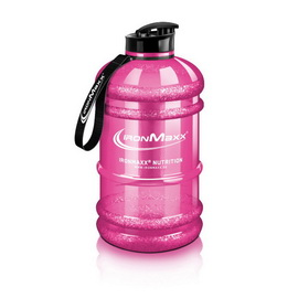 Water Gallon Pink (2,2 l)