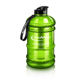 Water Gallon Green (2,2 l)