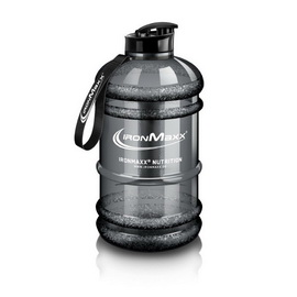 Water Gallon Grey (2,2 l)