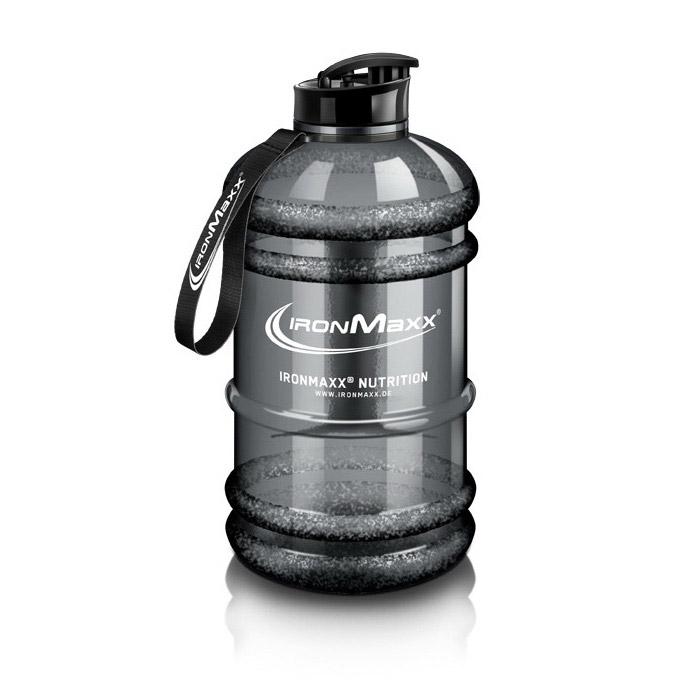 Water Gallon Grey (2,2 l)