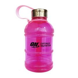 Water Jug Pink (1 l)
