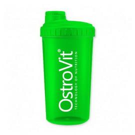 OstroVit Shaker Green (700 ml)