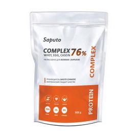 Protein Complex 76% (900 g)