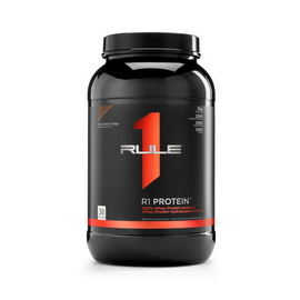 R1 Protein (1,08-1,17 kg)