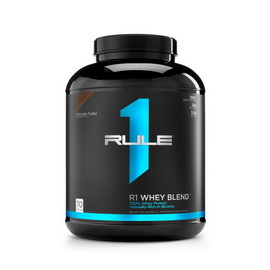 R1 Whey Blend (2,24-2,38 kg)