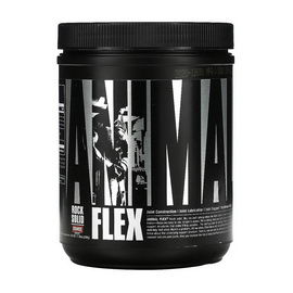 Animal Flex Powder (381 g)