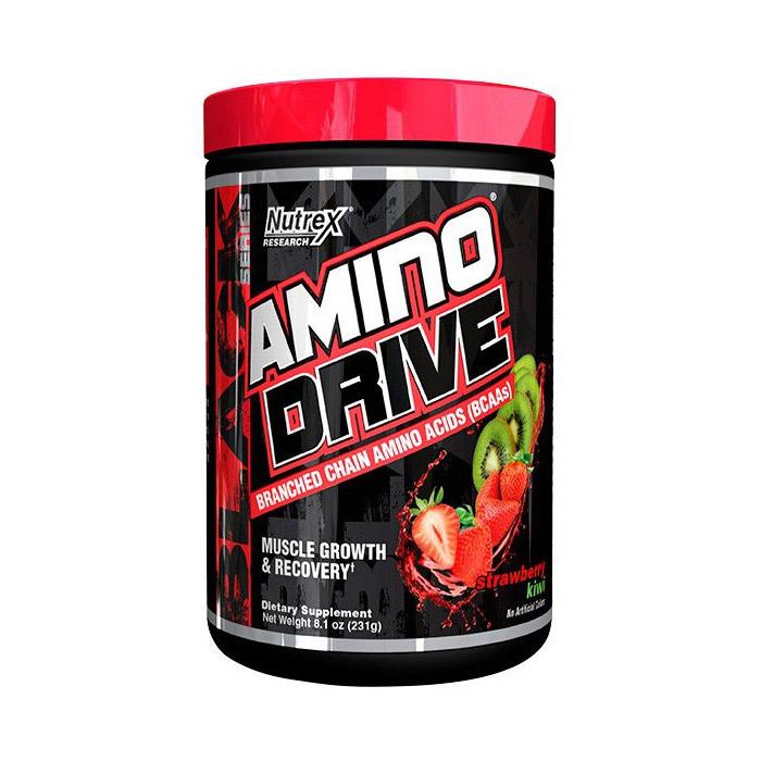 Amino Drive (210-261 g)