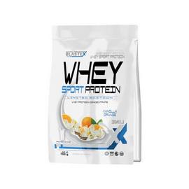 Whey Sport Protein (700 g)