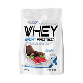 Whey Sport Protein (2 kg)