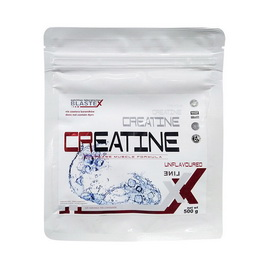 Creatine Xline Unflavored (500 g)