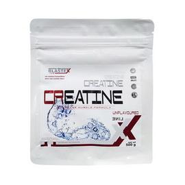 Creatine Xline Unflavored (500 g)