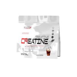 Creatine Xline (200 g)