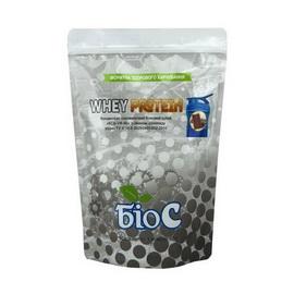 Whey Protein 80% (1 kg)