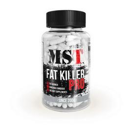 Fat Killer Pro (90 caps)