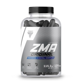 ZMA Original (120 caps)