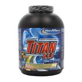 Titan V.2.0 (5 kg)