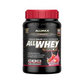 AllWhey Gold (907 g)