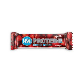 Low Carb Protein Bar (1 x 35 g)