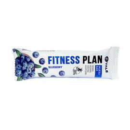 Fitness Plan (1 x 25 g)