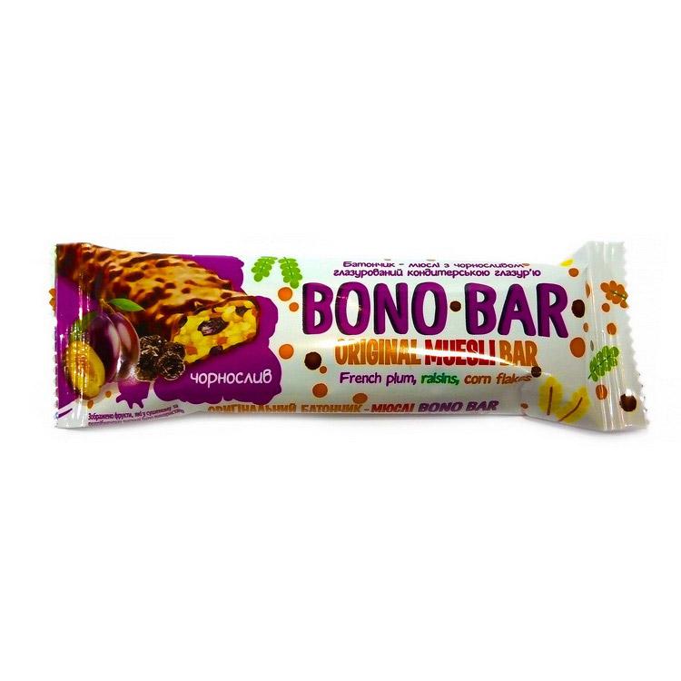 Bono Bar (1 x 40 g)