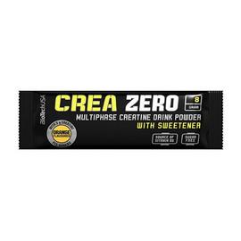 Crea Zero (1 x 8 g)
