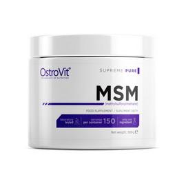 MSM Pure (300 g)