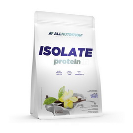 Isolate Protein (2 kg)