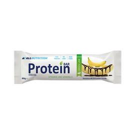 Protein Bar (1 x 60 g)