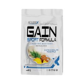 Gain Sport Formula (1 kg)