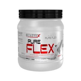 Pure Flex Xline (360 g)